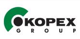kopex-logo
