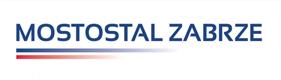 mostostal-zabrze-logo