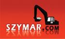 szymar-logo