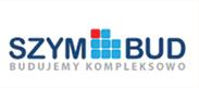 szymbud-logo