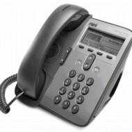 Ważniejsze telefony za granicą
