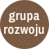 grupa-wsparcia-06