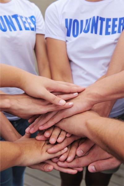 wolontariusz-featured