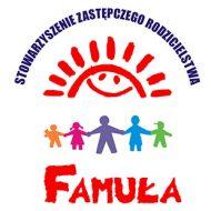 Wesprzyj Stowarzyszenie Zastępczego Rodzicielstwa!