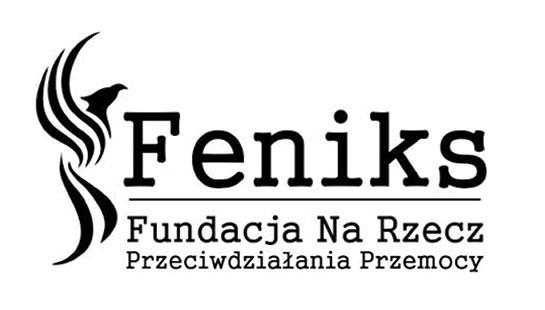 Podaruj 1% Fundacji Feniks