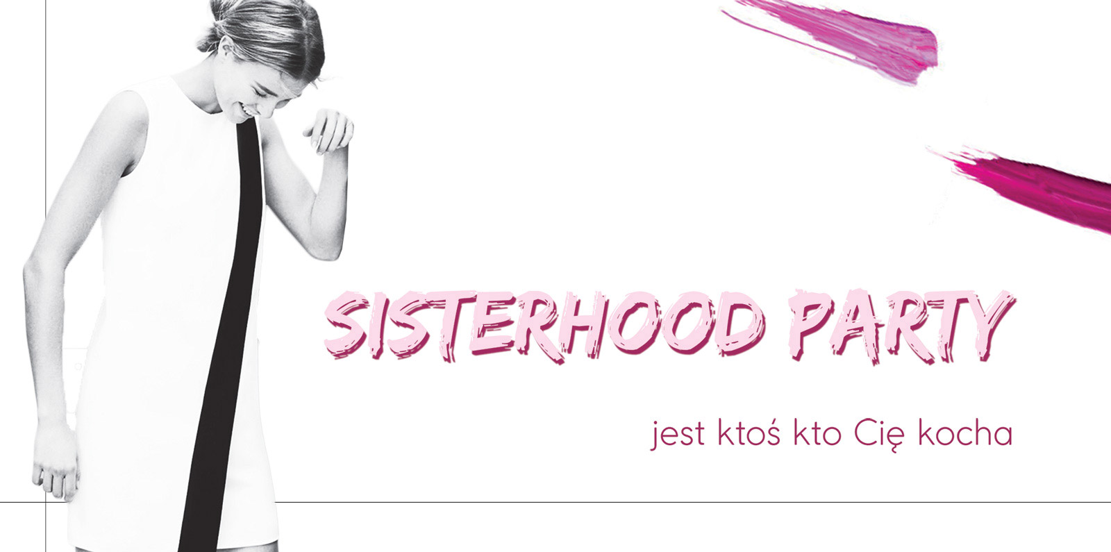 Sisterhood Party